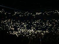 fotky z koncertů